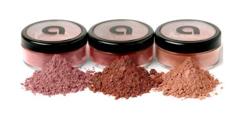 organic_mineral_blush
