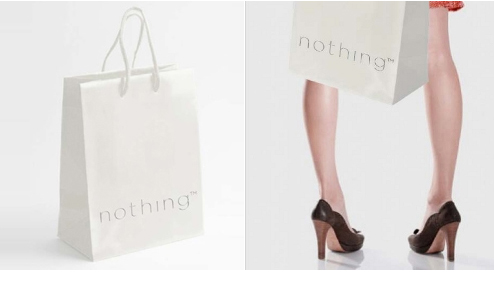 NothingTM