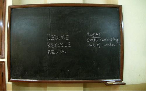 reduce_chalkboard